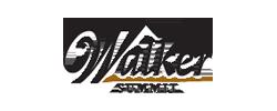 Walker Summit