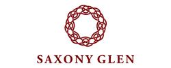 Saxony Glen