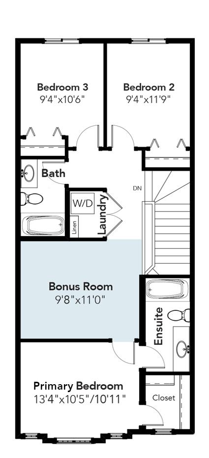 Vienna Bonus Room