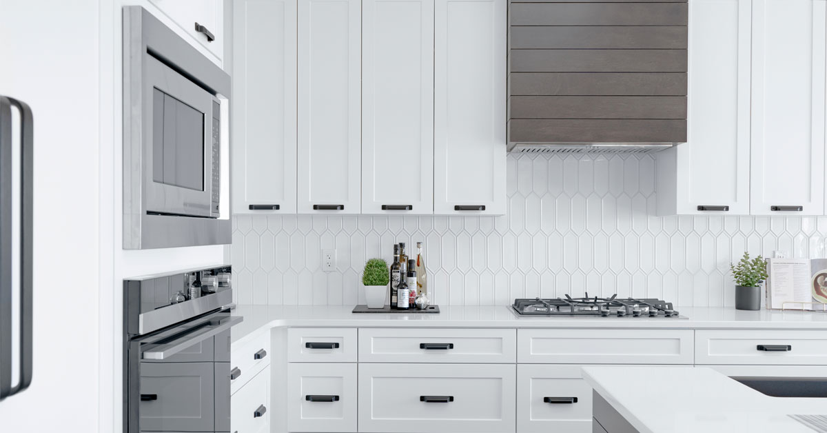 5 Things You Need To Know About Our Cabinets