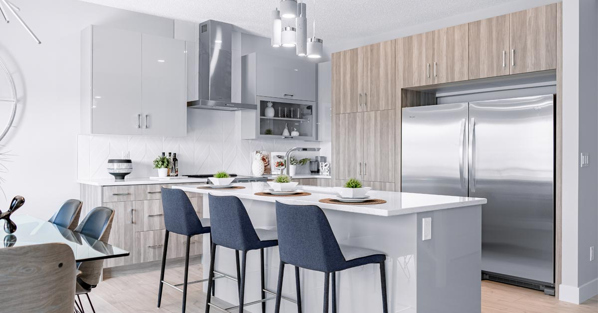 7 Different Home Types You Should Know!