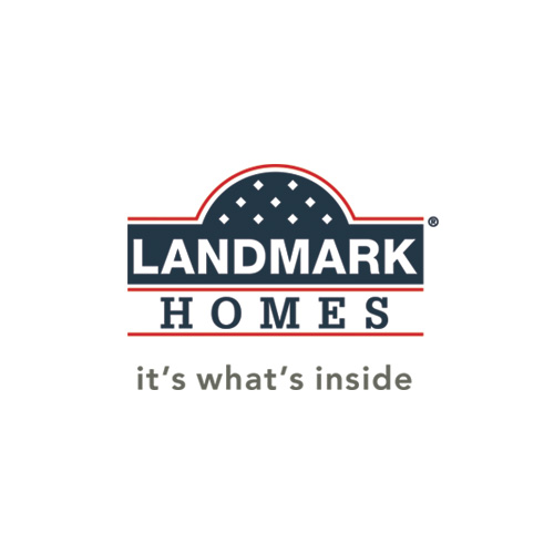 An Update from Landmark Homes