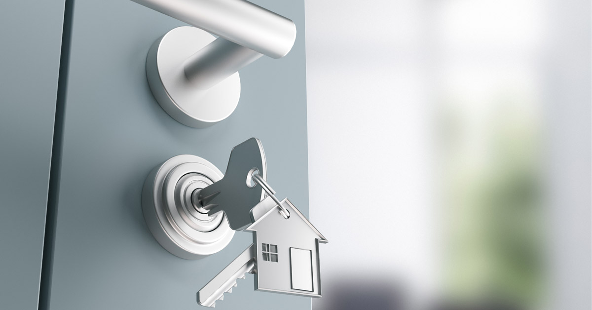 Renting Vs. Homeownership