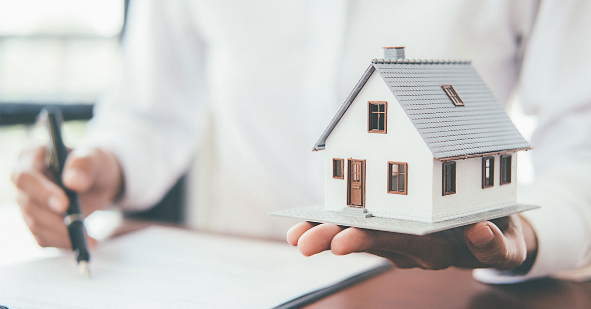 Draw Vs. Completion Mortgages