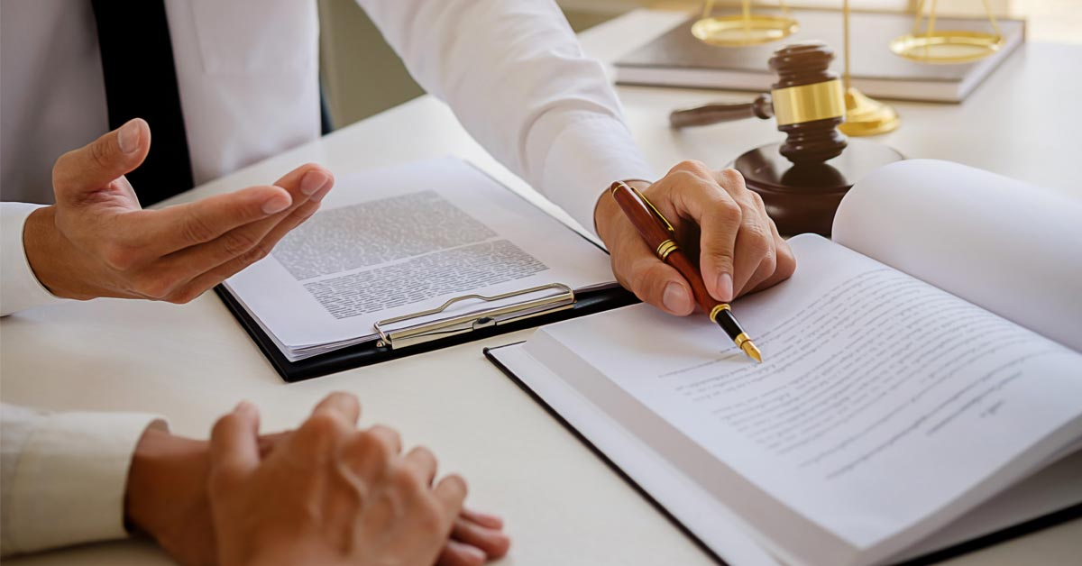 Legal Fees and Closing Costs!