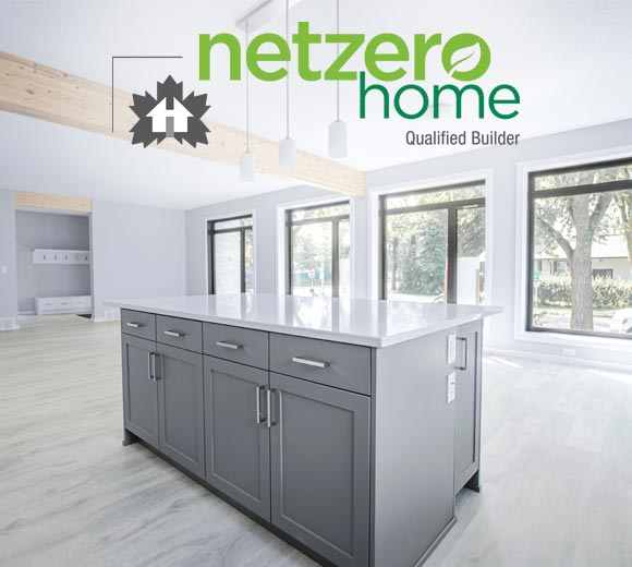 We Changed the Net Zero Game in Canada.