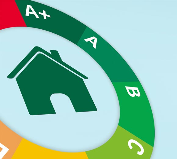 What's an EnerGuide rating & Why is it Important?