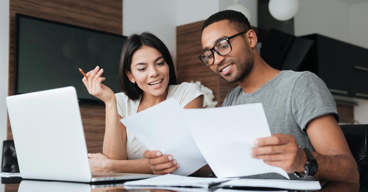 Why are Interest Rates SO Important?