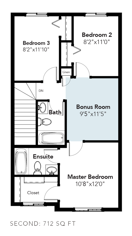 Belize Bonus Room Option