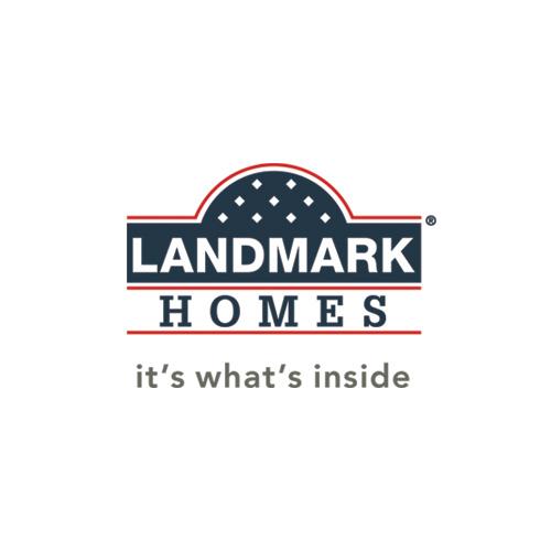 An Update from Landmark Homes