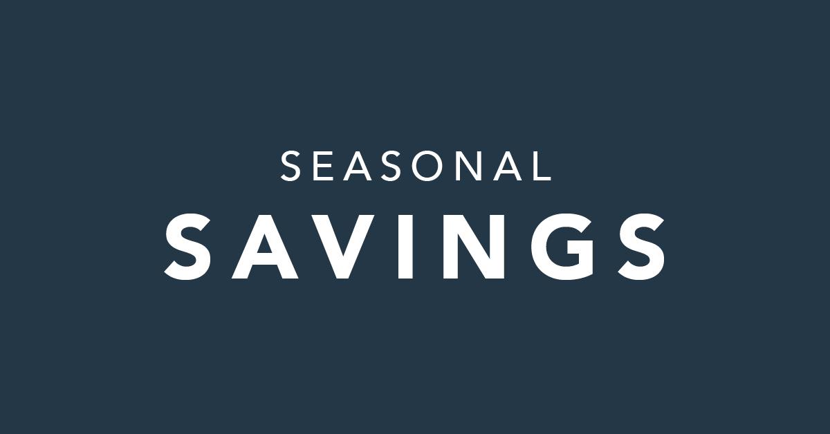 Seasonal DIY Tips to Save Energy This Winter