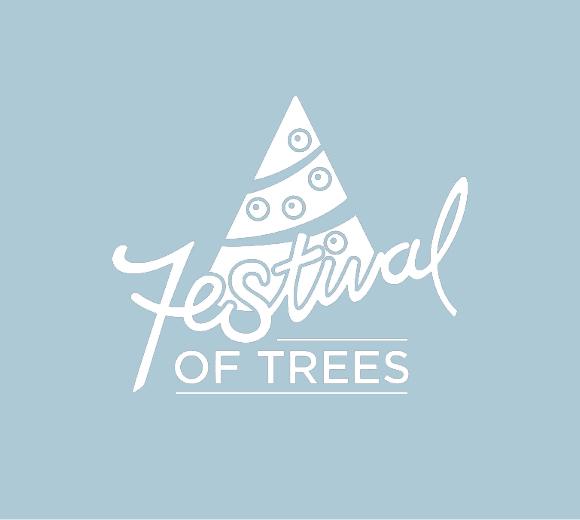 Festival of Trees 2019