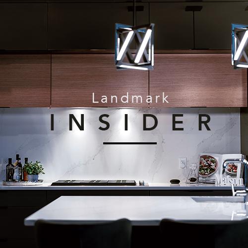 Landmark Homes Insider: September 2020